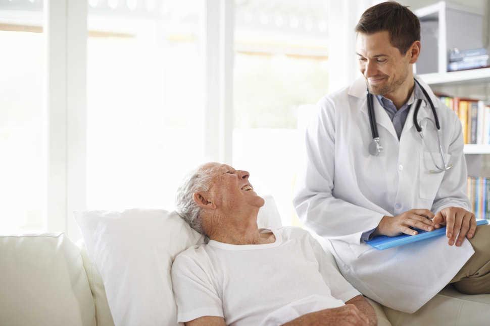 Diagnosis Erectile Dysfunction